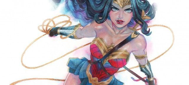 superbes-dessins-fanart-wonder-woman