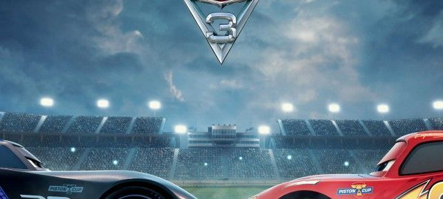 critique-cars-3-grand-retour-flash-mcqueen