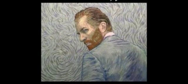 bande-annonce-film-passion-van-gogh
