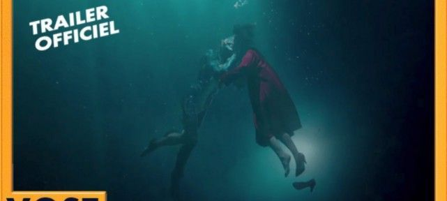 bande-annonce-francaise-forme-eau-dernier-film-guillermo-del-toro-the-shape-of-water-