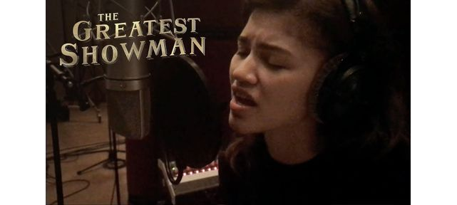 the-greatest-showman-ecoutez-chanson-rewrite-the-stars-zendaya