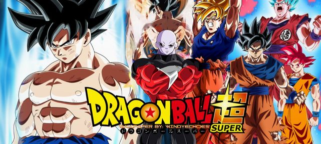 dragon-ball-super-va-s-arreter