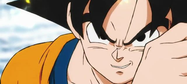 toei-animation-devoile-teaser-film-dragon-ball-super-