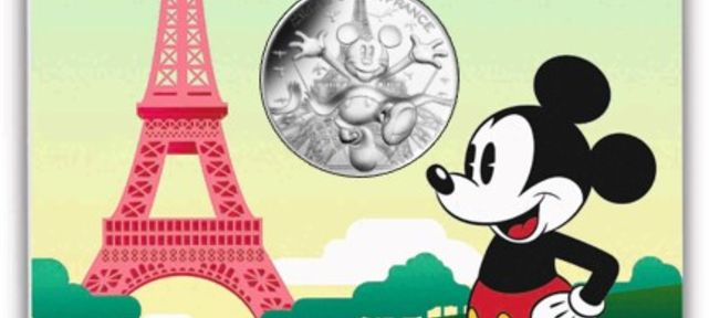 anniversaire-90-ans-mickey-pieces-mickey-et-france-