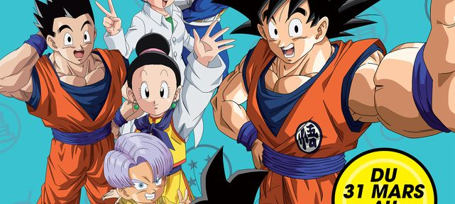 programme-animations-dragon-ball-super-4-temps