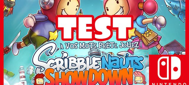 test-scribblenauts-showdown