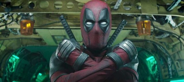 deadpool-2-x-force-bande-annonce-vf-