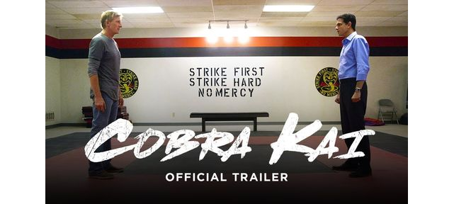 cobra-kai-suite-karate-kid-youtube-red-2-mai-