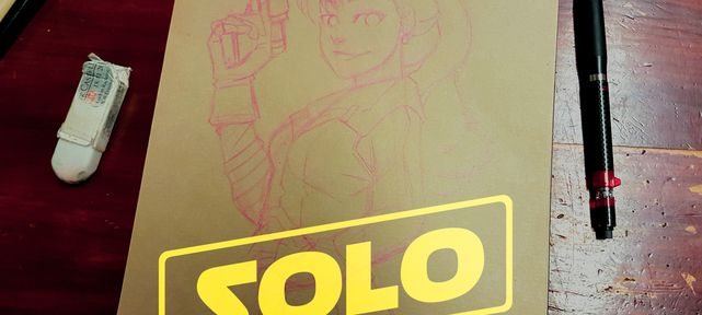 dessin-qira-solo-star-wars-story-partie-1-3-croquis