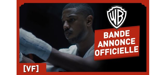 bande-annonce-creed-2-adonis-creed-vs-ivan-drago