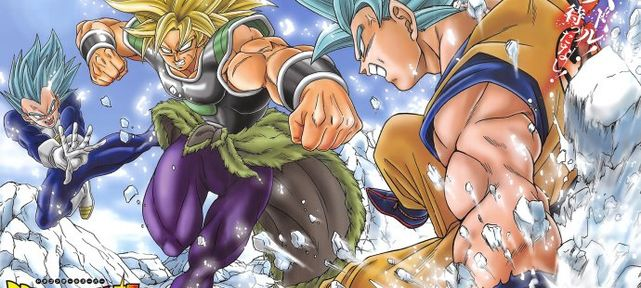trailer-dragon-ball-super-broly-devoile-comic-con-attention-spoiler