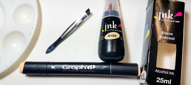comment-recharger-graph-it-ink-by-graph-it