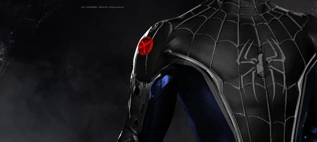 spider-man-far-from-home-dessins-nouveaux-costumes-atlant