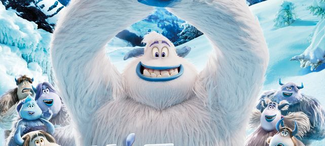 critique-yeti-compagnie-warner-animation-hisse-parmi-grands-studios-animation