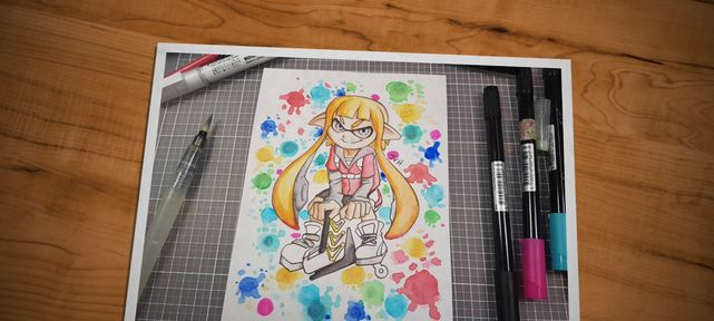dessin-splatoon-2-graph-o