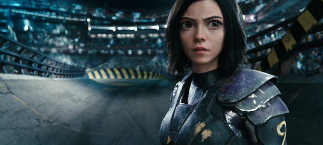 nouvelle-bande-annonce-alita-battle-angel-13-fevrier-2019-cinema-