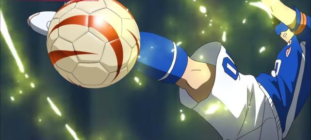 animation-x-paralympic-football-5-yoichi-takahashi-mangaka-captain-tsubasa