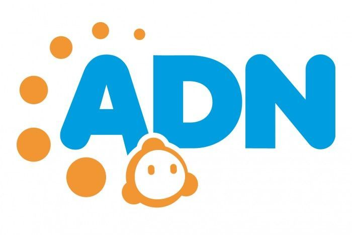 Les leaders français de l'animation japonaise créent A.D.N. - ANIME DIGITAL NETWORK