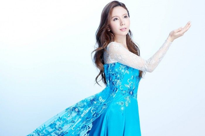 Musique la reine des neiges toutes les versions asiatiques - Telecharger chanson reine des neiges ...