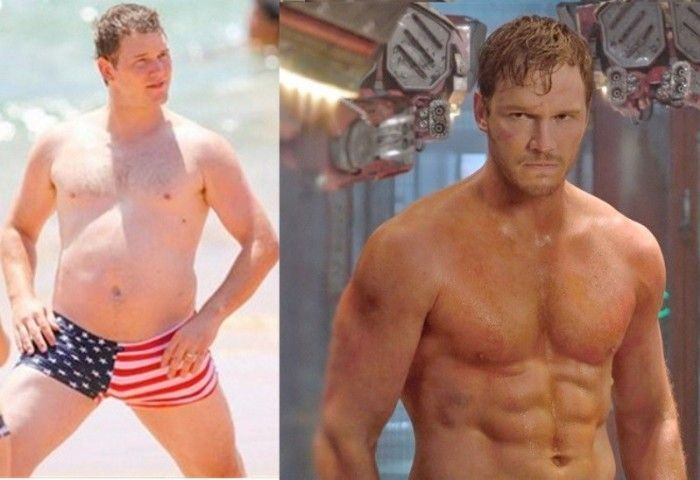 chris-pratt-and-anna-faris-2017