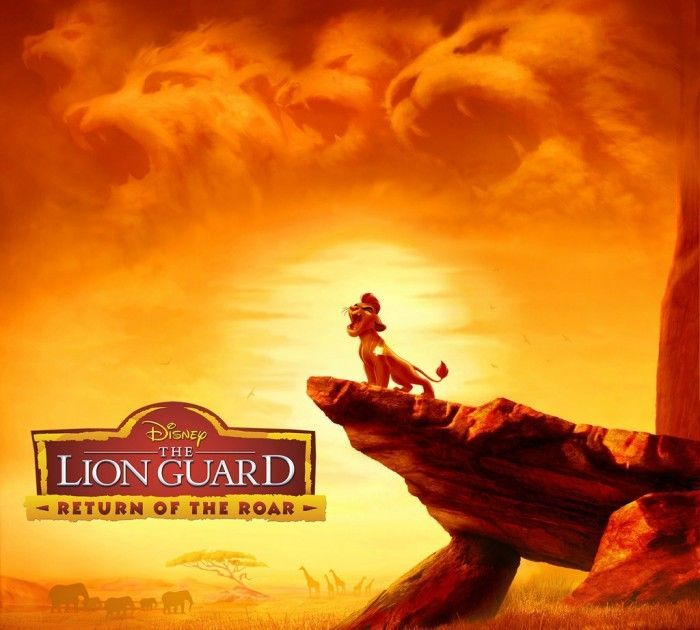lion king critique The posters have been plastered around the london underground for years – but nothing prepares you for the sheer impact of 'the lion king's opening sequence read our lion king review and buy tickets here.