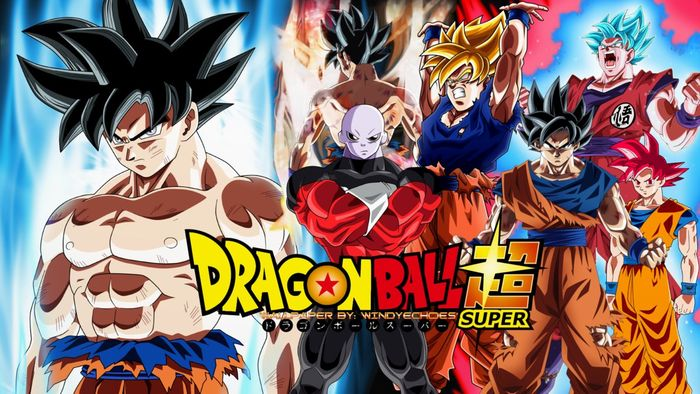 Dragon Ball Super va s'arrêter!