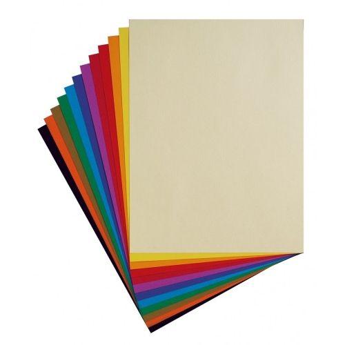 papier clairefontaine dessin couleurs vives a4 160g fiche produit sur tvhland. Black Bedroom Furniture Sets. Home Design Ideas