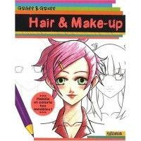 Graff & Griff HAIR & MAKE-UP