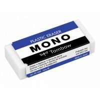 Gomme MONO M Tombow