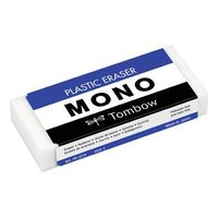 Gomme MONO L Tombow