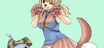 365 Dessins Manga Pour Toute Lannée Fiche Produit Sur Tvhland