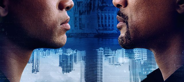 Trailer Gemini Man avec Will Smith, réalisé par Ang Lee
