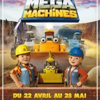 bob-bricoleur-mega-machines