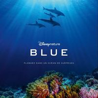 disneynature-blue